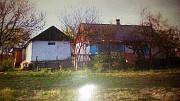 Продаю будинок в Яруні Житомирської області Новоград-Волинський