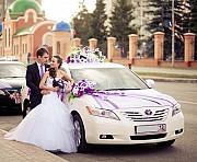 Украшение / оформление на свадебную машину, свадебное авто. Житомир. Житомир