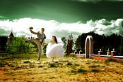 Фотограф ,відеооператор,відеоограф / свадебная видео и фотосъемка Рівне