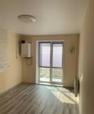 Продаж 1-кімнатної квартири на Щасливому Рівне