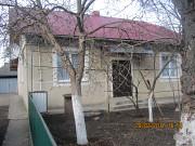 ТЕРМІНОВО продається будинок Івано-Франківськ