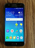 Samsung j5 Немирів