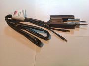 Електроди для резистивної пайки American Beauty Мукачево