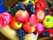 Имеющий информацию - владеет Миром. Посадка и выращивание плод. деревьев, винограда, прививка, вино Миколаїв