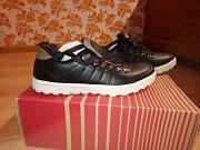 Мужские ботинки Unionbay Запоріжжя