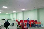 Продам приміщення, фасадне, перехрестя бул. Шевченка–Чорновола Черкаси