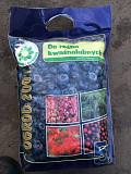 Продам добрива OGROD 2001 для лохини 5кг Любомль