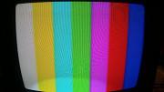 Ремонт LCD LED PLAZM замена ЖК-подсветки Кременчук
