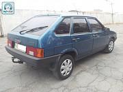 продаю авто в ХОРОШЕМ СОСТОЯНИИ!!!! Вінниця