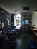 Сдам отличное офисное помещение,в пешей доступности от метро Арх.Бек. Харків