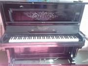 Пианино Харків