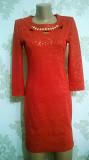 Платье М3 Ладижин