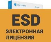 Лицензионные ключи Windows 7, 8, 10( PRO, Номе) Киев