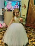 Продаю шикарное платье !!!! СРОЧНО Вознесенськ