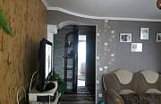 Квартира, 3 кім., Вінниця, р‑н. Словянка Вінниця