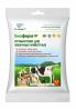 Пробиотик для коров; для крупного рогатого скота; для коз; для овец... Киев