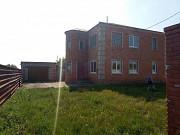 Продам дом на берегу Азовского моря