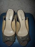 туфли женские Черкаси