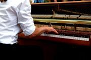 настройка пианино Одеса