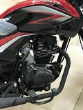 Продам мотоцикол Форте200см Суми