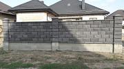 Будівельні роботи Рівне