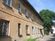Продаю 3-х комнатную квартиру Строителей Миколаїв