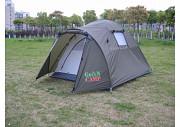 Палатка 2-х местная GreenCamp 3006. Харків