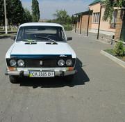 ВАЗ 21063 Тальне