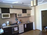 Хорошая квартира с ремонтом от хозяина. Одесса