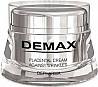 Крем для лица Demax Placental Cream Хмільник