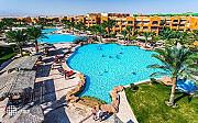 Caribbean World Resort Soma Bay 5* Акция KIDS GO FREE Запоріжжя