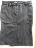 Спідниця (юбка) європейського брента massimo dutti Київ