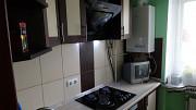 Продається 1-кімнатна квартира в центрі м. Ужгород Ужгород