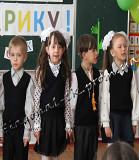 Вязаные жилеты для мальчиков Вінниця