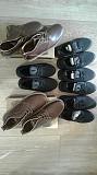 Продам взуття Полтава
