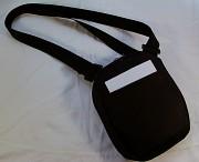 мини EDC сумка Суми