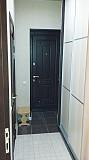 Продам квартиру с автономным отоплением Бердянськ