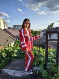 Спортивные костюмы подростковые Одеса