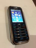 Нокиа 6233, Nokia 6233 Маневичі