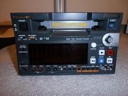 Видеомагнитофон DVCPRO, DVCAM, DV, Mini DV Panasonic AJ-SD255E Київ