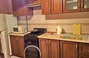 Сдам 1 комнатную квартиру, новый дом, ул.Зоопарковая, район Юракадемии Одеса
