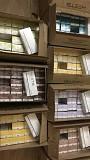 Продам поблочно табачные стики HEETS, DIMENSIONS. Луцк