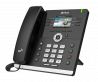 IP-телефон Htek UC923 (3034) Вінниця