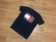 Крутая футболка от Tommy Hilfiger Tommy Jeans Big Logo (Bogner, Gucci, LV, Versace) Миргород