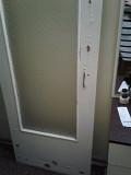 Продам дверь б/у Херсон
