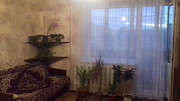 Продажа квартиры в Тетереве Бородянка