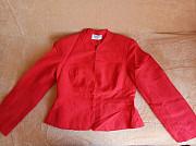 Пиджаки женские Суми