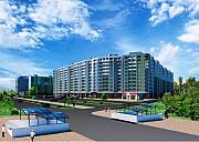 Продажа 1ком квартиры с автономным отоплением, Эпицентр, Рассрочка Чернігів