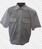 Рубашка форменная производство Винница