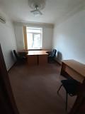 печерск центр 3ком квартира под офис с мебелью до метро 400м Київ